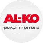 AL-KO_Logo-1