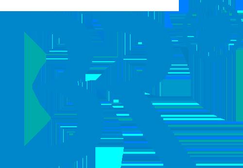 BR-Logo_Blau_kl