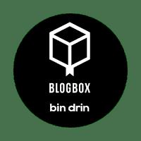 Blogbox_Button_sw