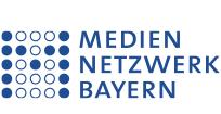 Mediennetzwerk-MNB_204x120