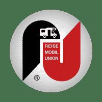 Partners_ReiseMobilUnion