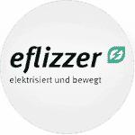 Sponsors_Logo-eflizzer