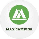 Sponsors_Logo_MaxCamping