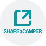 Share A Camper Private Wohnmobilvermietung