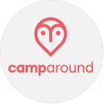 Camparound App Für Campingplätze Und Hotspots