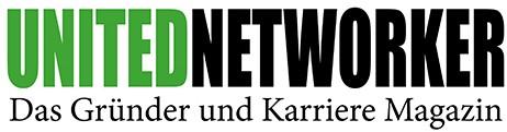 UNITEDNETWORKER-LOGO-GRÜNklein