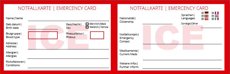 Notfallkarte_Auto_Wohnwagen_Wohnmobil