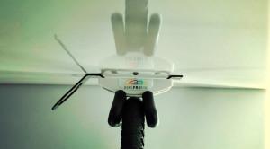 Wandadapter_Henry_post