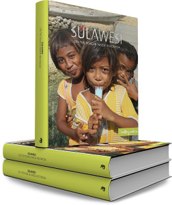 Sulawesi. On The Road and Inside Indonesia