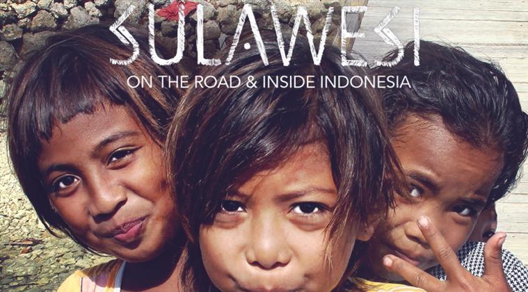 Buch-Tipp: Indonesien für Individualisten und Backpacker