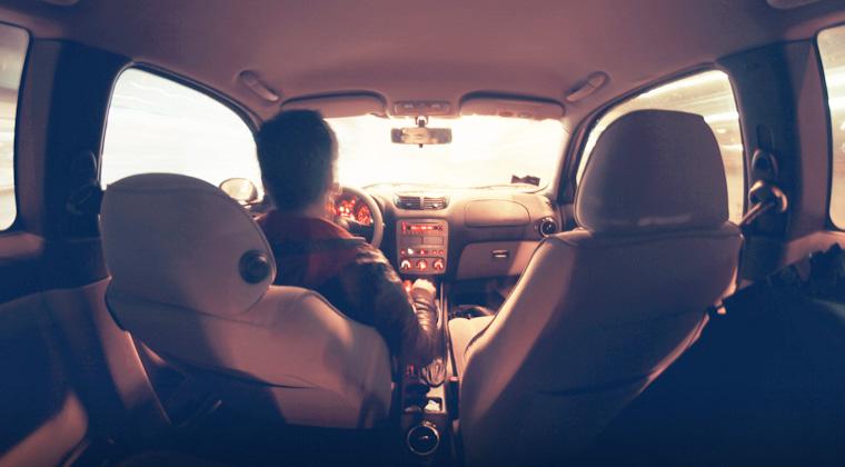 Checkliste Erstausstattung F R Wohnwagen Reisemobile