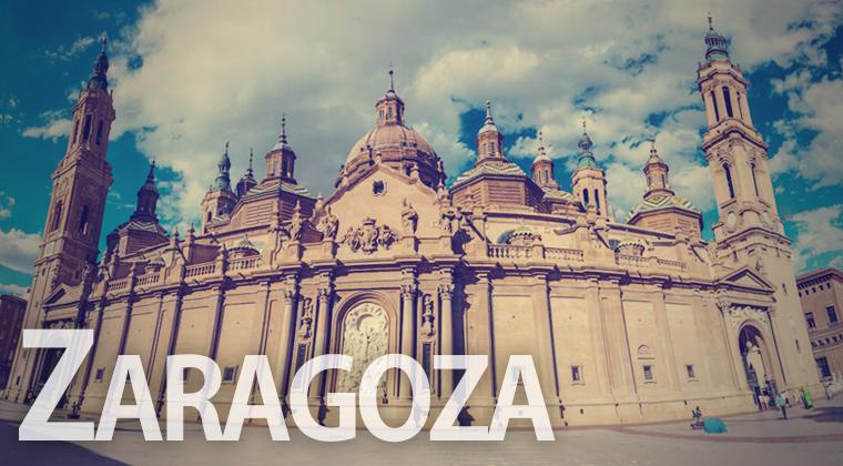 FImg – Zaragoza