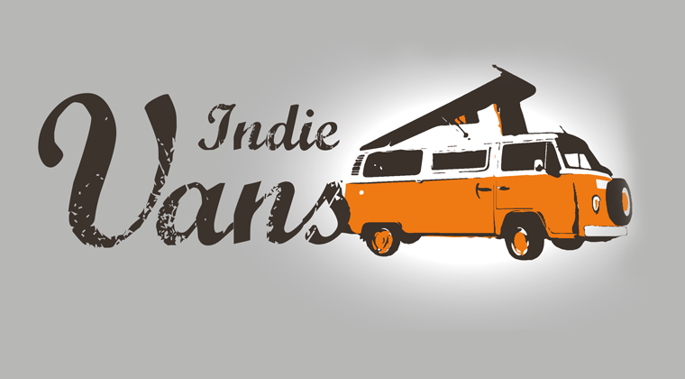 indievans_logo