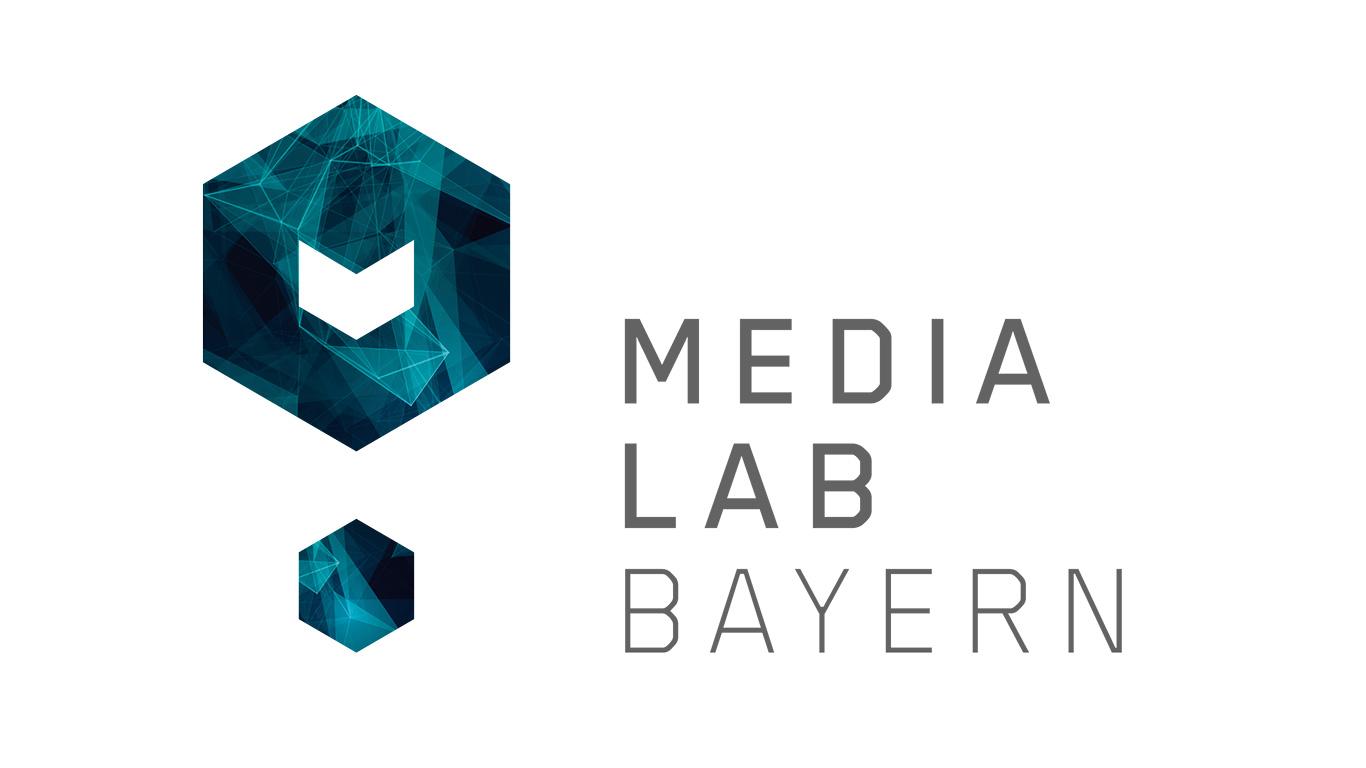 blm_logo_vers1_ca70x40-2