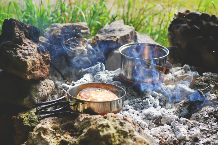 lagerfeuer-wildcamping