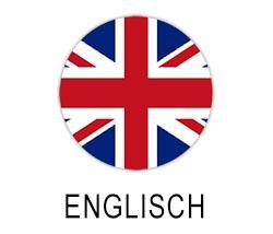 Notfall Verständigung Englisch