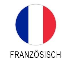 Notfall Verständigung Französisch