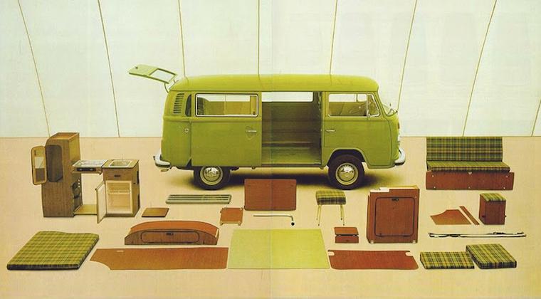 urban campsite camperfestival kunst und innovationen. Black Bedroom Furniture Sets. Home Design Ideas
