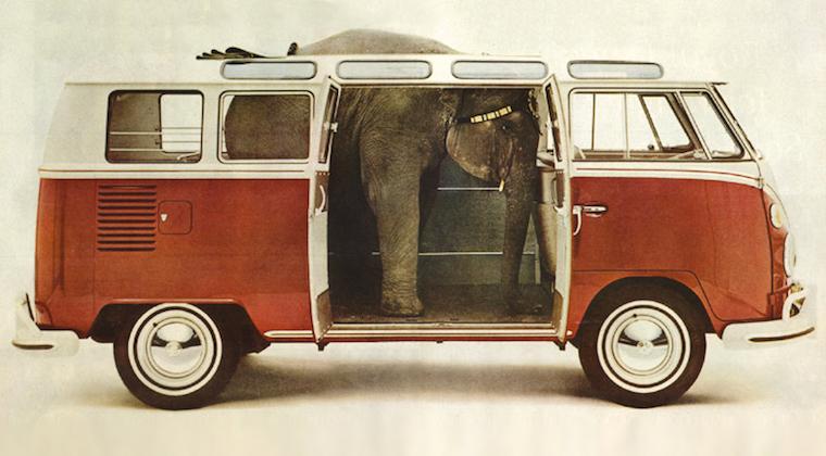 FImg – VW Bulli