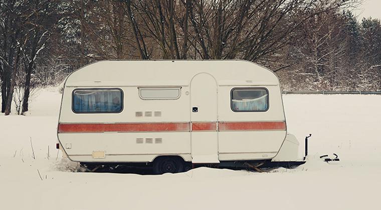 checkliste erstausstattung f r wohnwagen reisemobile. Black Bedroom Furniture Sets. Home Design Ideas