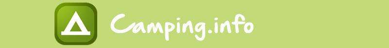 App Camping.info
