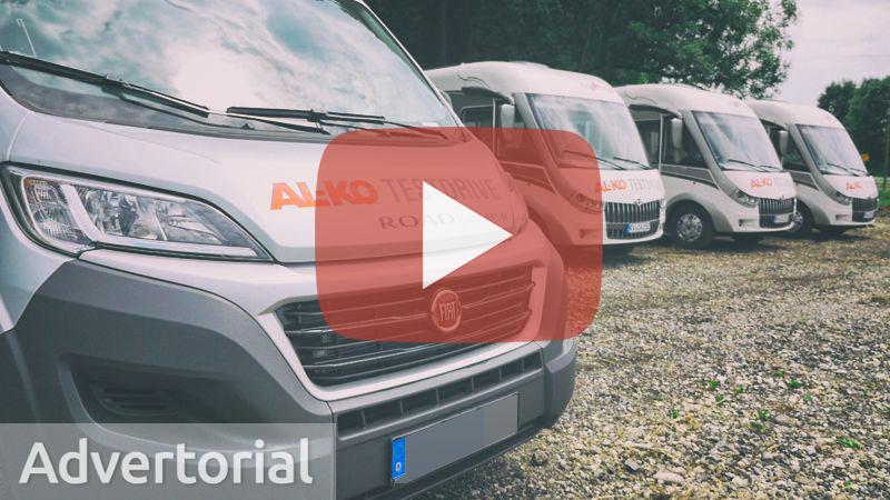 Luftfederung erfahrung ducato fiat Wohnmobil