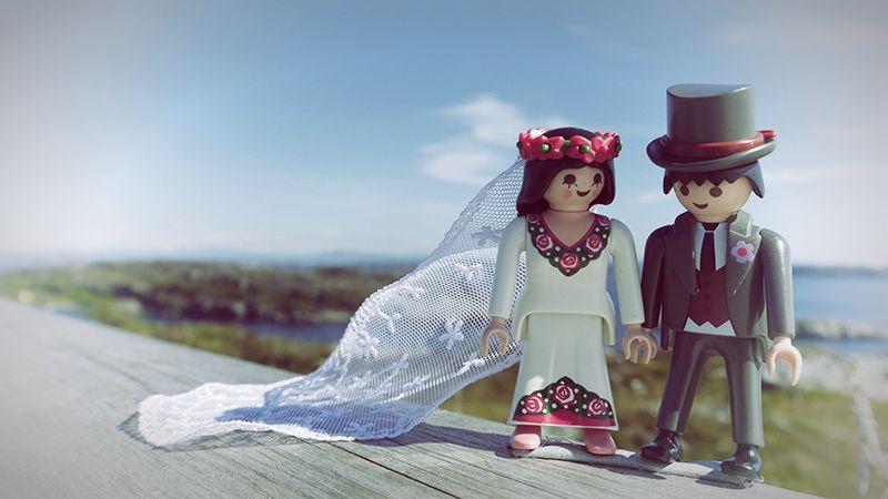 Fimg Reisen Als Paar