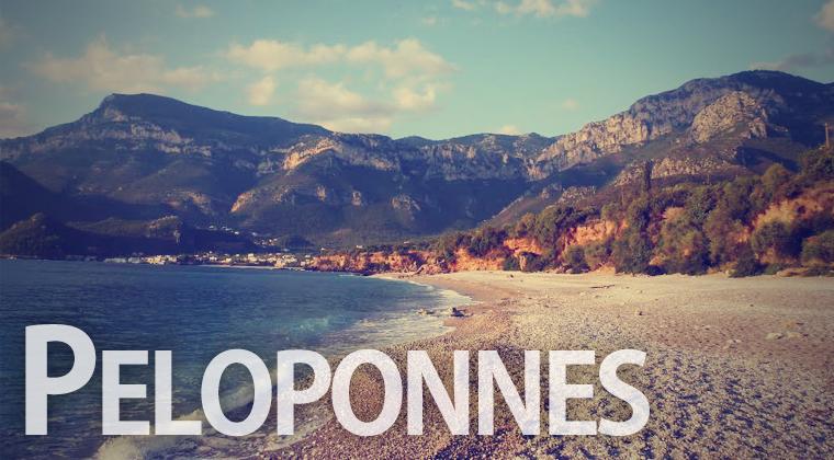 FImg Peloponnes