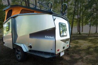 Die 9 Kultigsten Offroad Wohnwagen Camperstyle Net