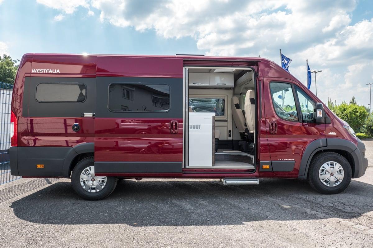 Kleiner Kühlschrank Wohnmobil : Welcher camping kühlschrank passt zu mir u ratgeber u