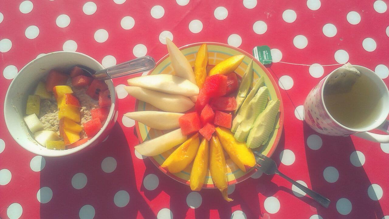 Camping-Rezepte: leckere und gesunde Frühstücksrezepte | CamperStyle