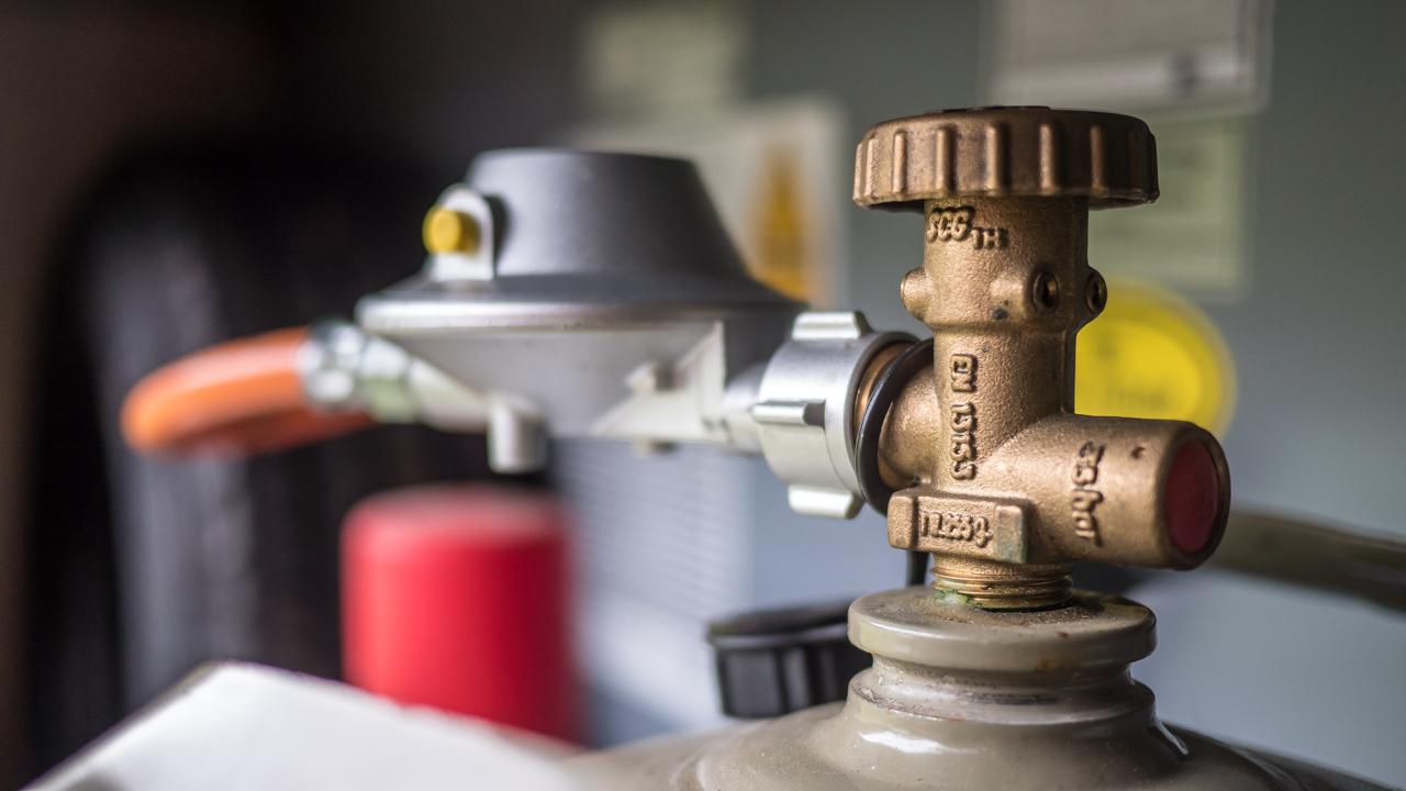Gasprüfung für Wohnmobil und Wohnwagen - das musst du wissen