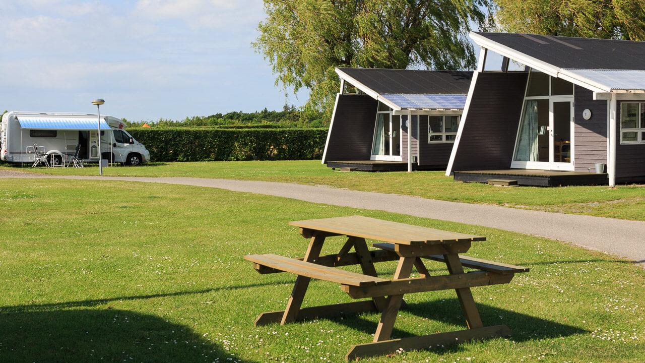 Outdoor Küche Camping : Camping in dänemark alles was du wissen musst camperstyle