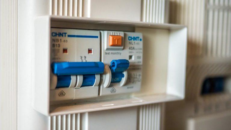 Wohnmobil: Elektrik Für Anfänger