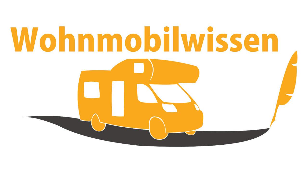 CamperStyle übernimmt Wohnmobilwissen.de