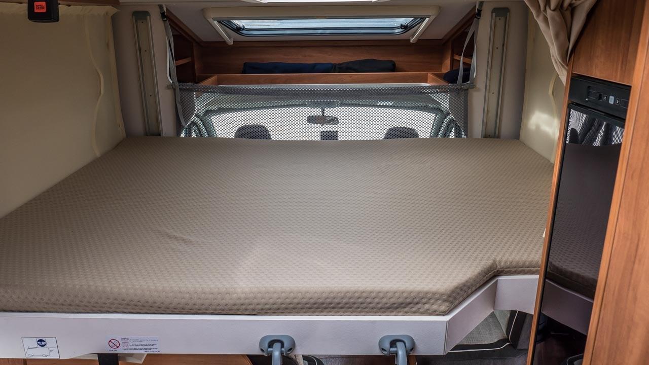wohnmobil kaufen vor berlegungen und ratgeber von camperstyle. Black Bedroom Furniture Sets. Home Design Ideas