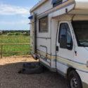 Landvergnügen & Co.: Private Übernachtungsmöglichkeiten für Camper