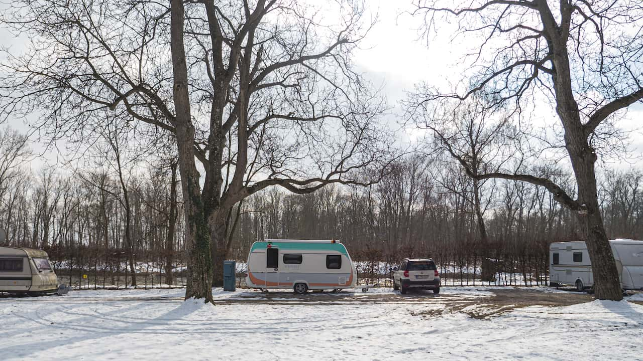 Wintercamping: Tipps und Ausrüstung für kuschelige Tage im Schnee