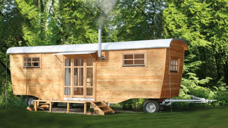 camperstyle camping blog und online magazin f r camping reise. Black Bedroom Furniture Sets. Home Design Ideas