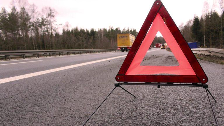 Versicherung Für Wohnmobil Und Wohnwagen: Schadenfreiheitsklassen
