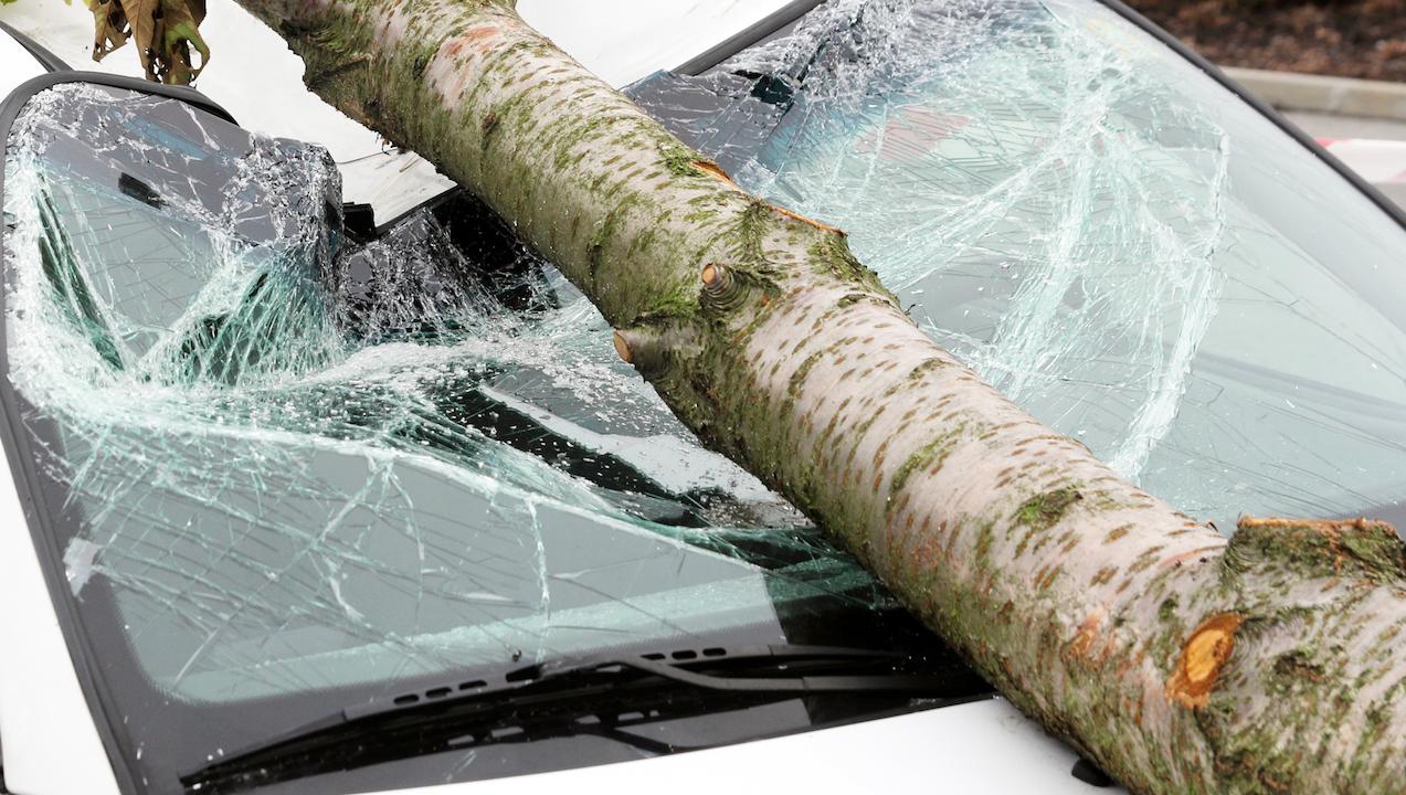 Versicherungssummen, Zeitwert, Neuwert - was bei einem Schaden wichtig ist!