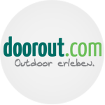 Partner_Doorout