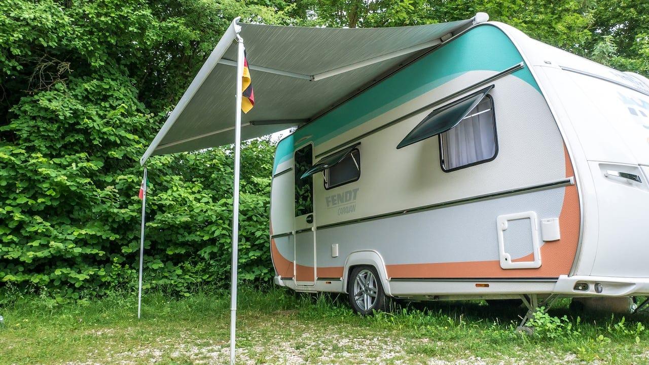 campingbus sonnensegel sonnensegel f r campingbus. Black Bedroom Furniture Sets. Home Design Ideas