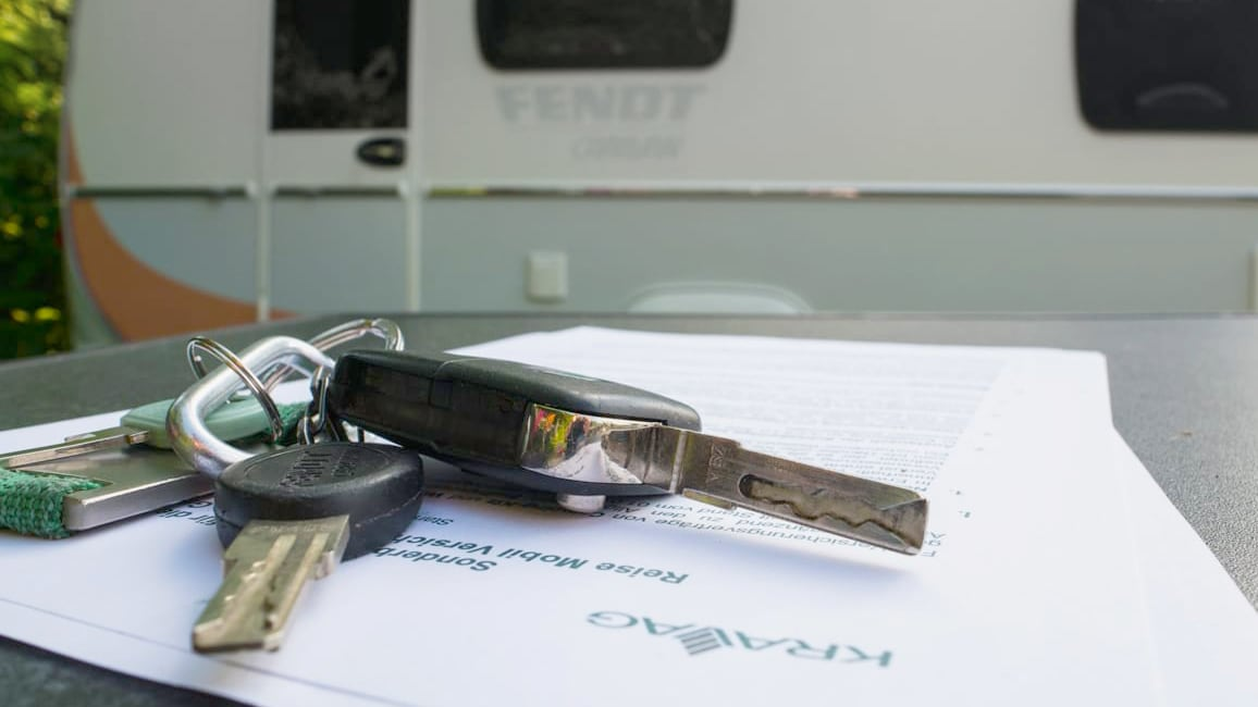 Die häufigsten Versicherungsirrtümer – Teil 1: Vertragsabschluss und Schadenregulierung