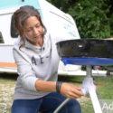CADAC Grillo Chef 2 – Funktionen und Zubehör (mit Video)