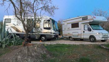 Bester Gasgrill Für Wohnmobil : Versicherung für ein gebrauchtes wohnmobil camperstyle