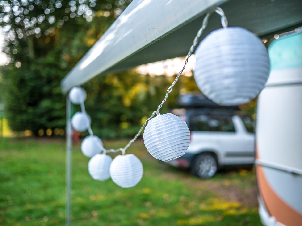 Outdoor Küche Auf Rädern : Duschvorhang kaufen im hellweg online shop für duschen stöbern