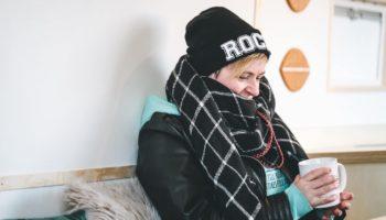 Interview mit Andrea vom Hilfsprojekt Heldencamper