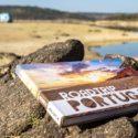 """Buchtipp und Rezension: """"Roadtrip Portugal"""" von Tanja Moosmann"""