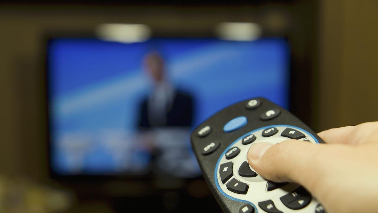 DVB-T: Günstig fernsehen in Wohnmobil und Wohnwagen